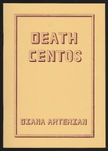 death centos