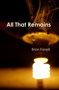 all-that-remains-front-cover