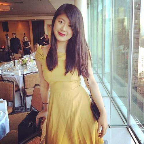 Jenny-Zhang
