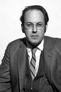 Allen Grossman_2