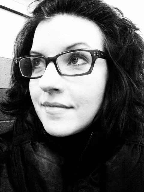 Jill McKenna Reed