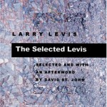 The Selected Levis
