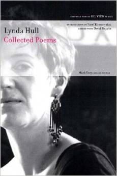 linda hull collected poems