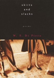 skirts and slack di piero