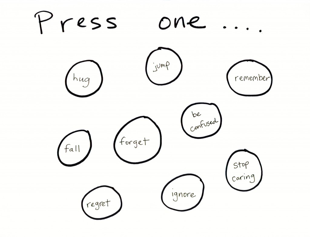 poetrycomic34pressonebuttons
