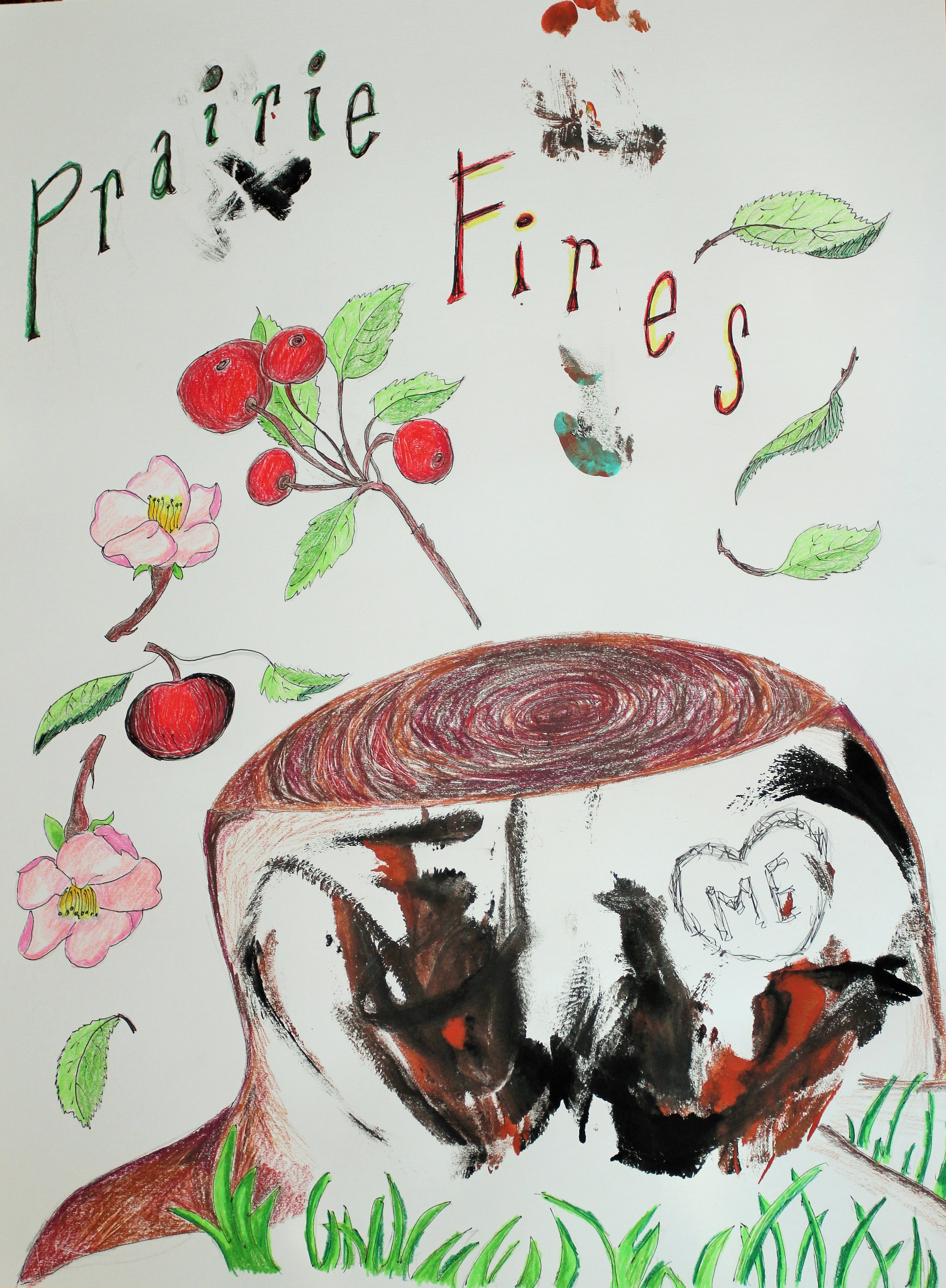 Deskins_Prairie Fires